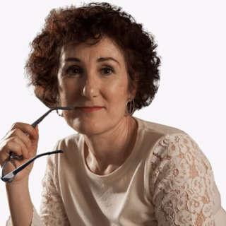 Aida Ruiz