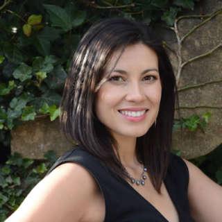 Lina Morales Chacana