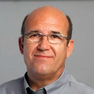 Ramon Vidal
