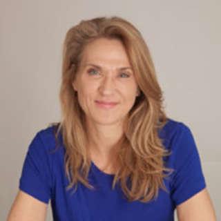 Susana Canton