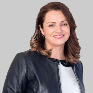 Yessica Ramos